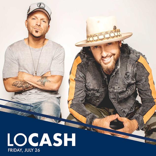 LOCASH - Post.jpg