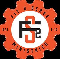 F2S Trans logo.png