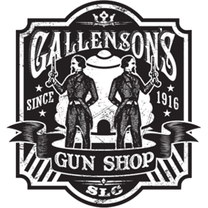 gallensons.png
