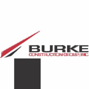 burke trans.png