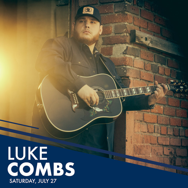 Luke Combs - Post.jpg