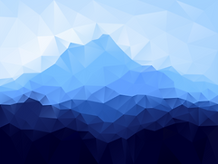 Blue mountains.png