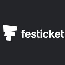 Festicket_New_Logo.jpg