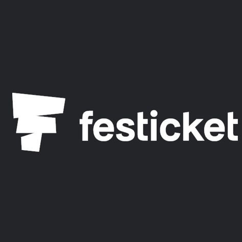 Festicket_New_Logo.jpg
