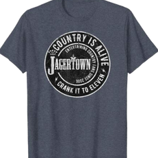 Country is Alive shirt.png