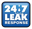 leak-logo.png