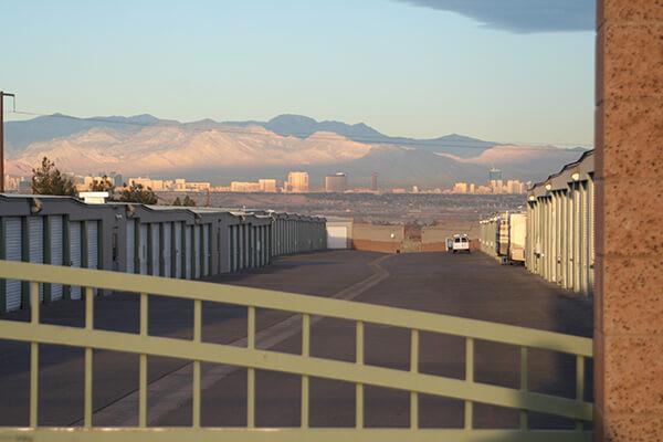 GVSS Lake Mead.jfif