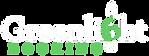glb-logo-white.png