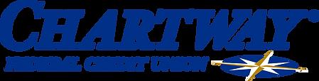 chartway_BOLD_Logo-2c_Reg_RGB_Full_Color