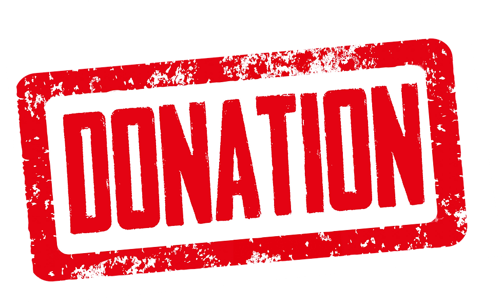 donation stmap.png