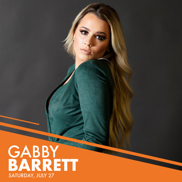 Artist - Post - Gabby Barrett.jpg