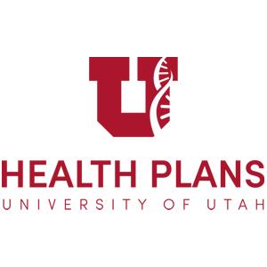 Utah Health.png