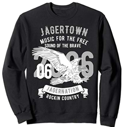 JT Home of the Free Sweat Shirt.png