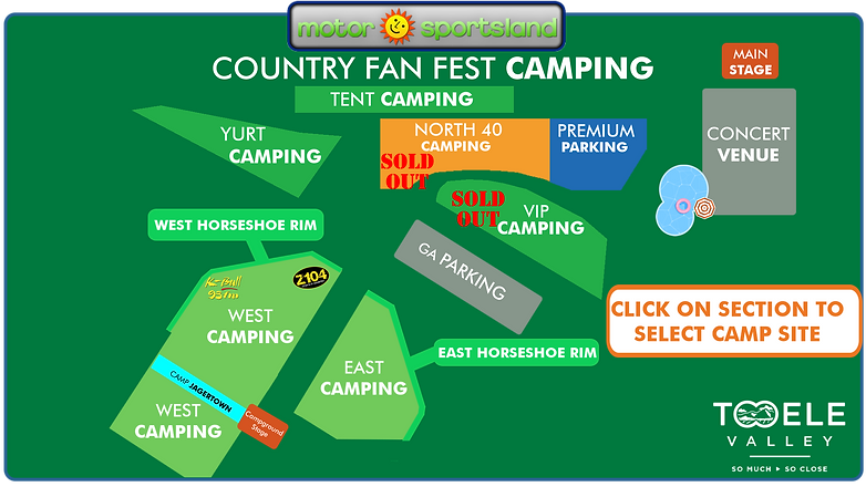 2021 CAMPING MAP Final Map Sept.png