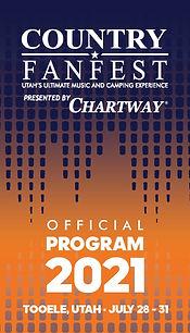 CFF-2021-Program-Digital_Page_01.jpg