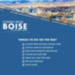 CFF - Travel Guide - V33.jpg