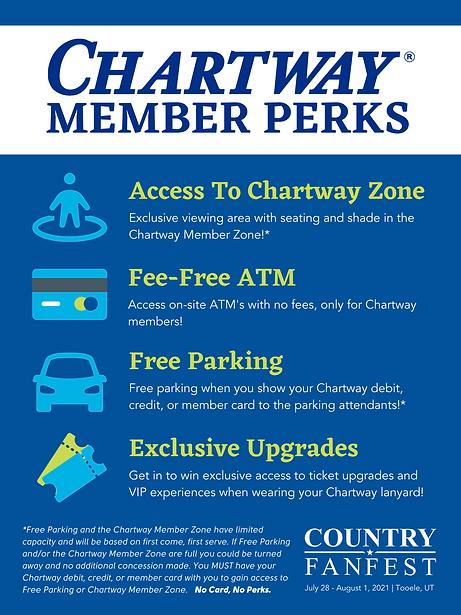 Chartway Member Perks - Website 1.png
