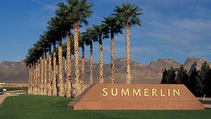 SUMMERLIN.jpg