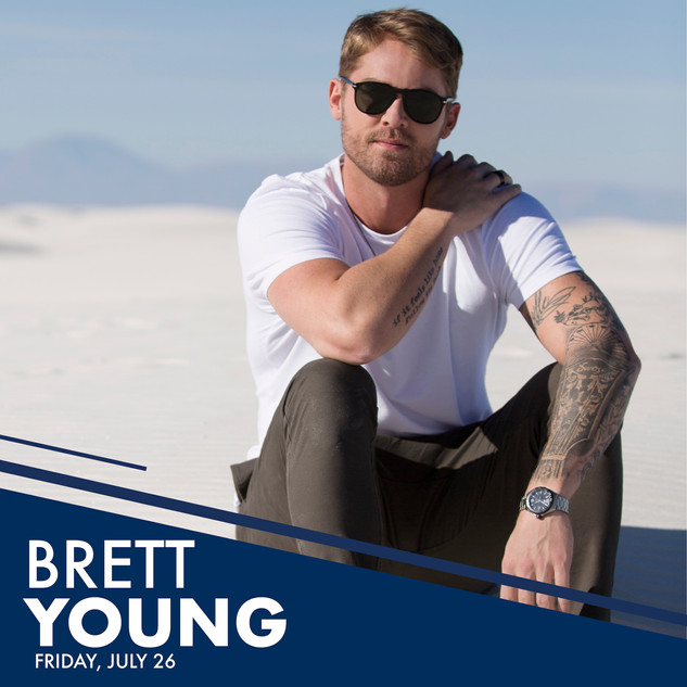 Brett Young - Post.jpg