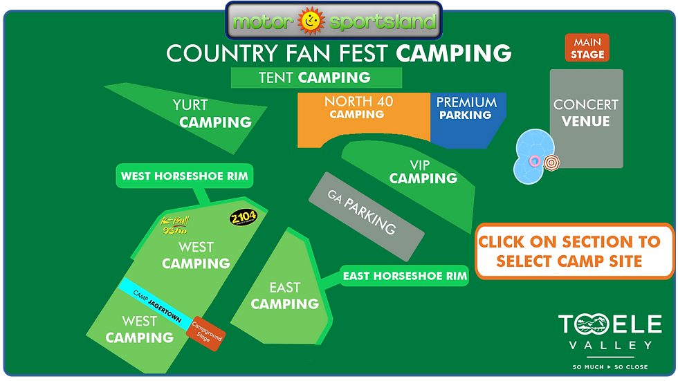 2020 CAMPING MAP Final Map Sept.png