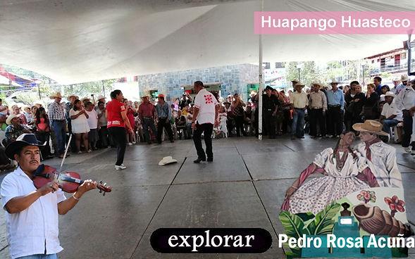 InicioFotohuapango-e.jpg