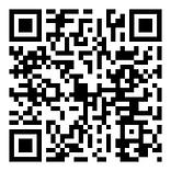 qr-code-xilitla-slp.gob.mx.png