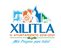 LOGO-NUEVO-PNG-20210331.png