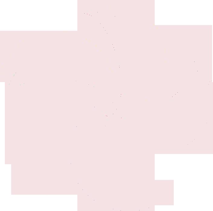 Logo_Pueblos_MagicoRosa.png