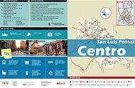 GSLPCentro-Small.jpg