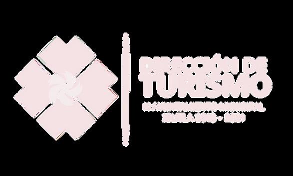 Turismo-Mpal-2018-2021-rosa.png