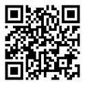 qr-code (TarjetaDigitalTestTest).png