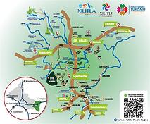 mapa_regional_huasteca.png