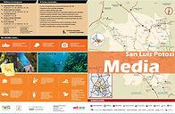 GSLPMedia-Small.jpg