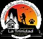 LaTrinidad.png
