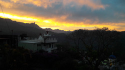 Huitzmalotepetl La Silleta