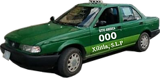 Taxi-verde.png