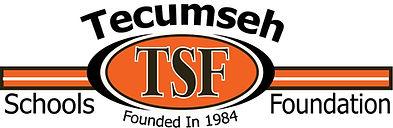Tecumseh Schools Foundation