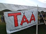 Tecumseh High School Homecoming