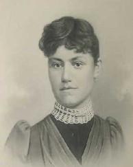 Mary Jane Helm.jpg
