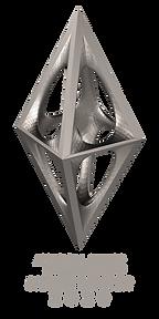 87317-logo-trophy.png