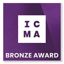 ICMA Bronze