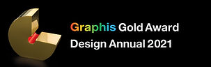 Design Annual 2021_Gold.jpg