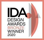 IDA 20-Bronze.jpg