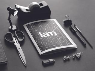 LAM Journal