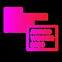 SFDW Award