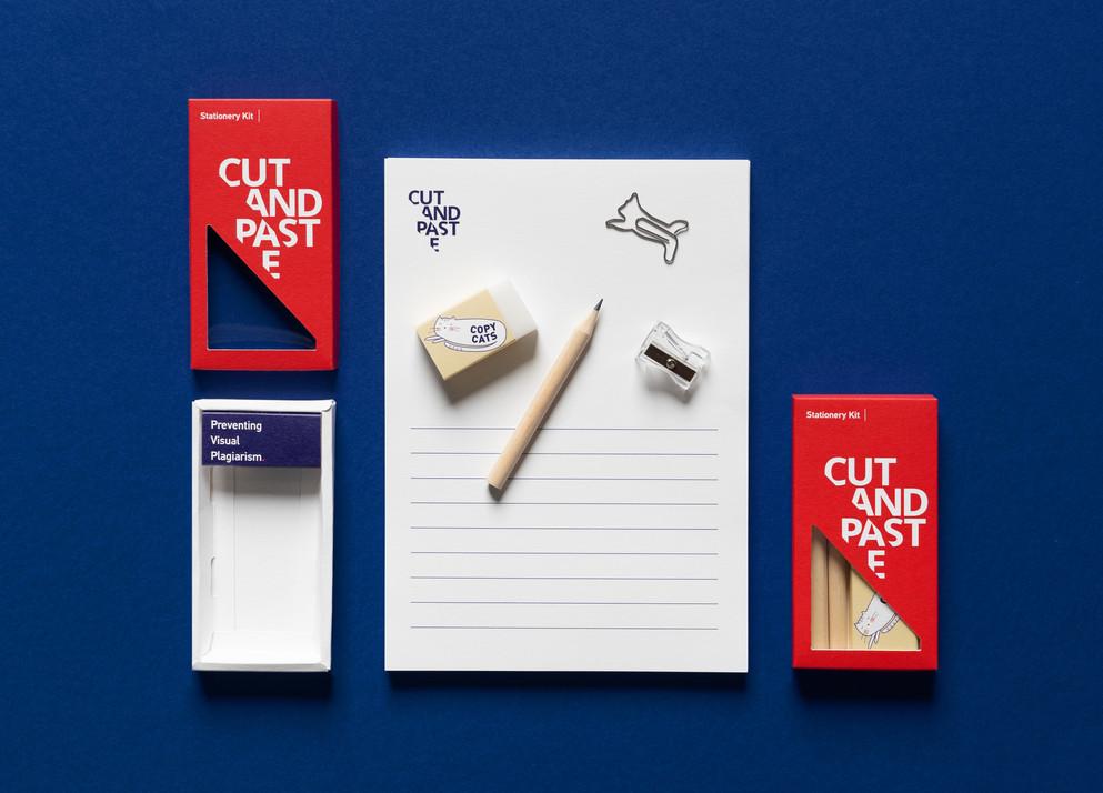 stationery kit and pad.jpg