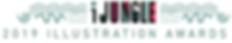 ijungle illustration awards logo.png