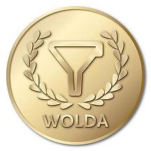 WOLDA 1 GOLD.jpg