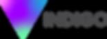 indigoawards_logo