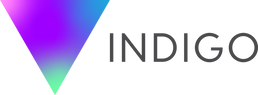 indigoawards_logo